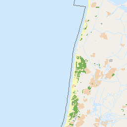 Bicycle Route Planner Hollandcom
